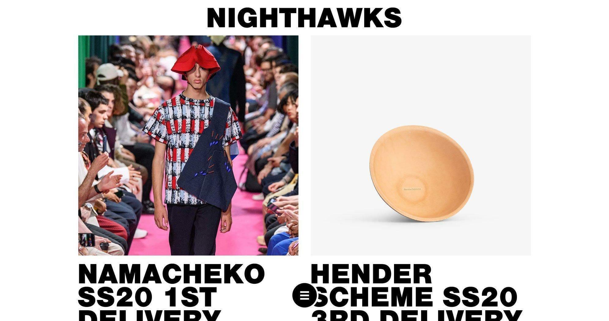 dazze-nighthawks-idea-002