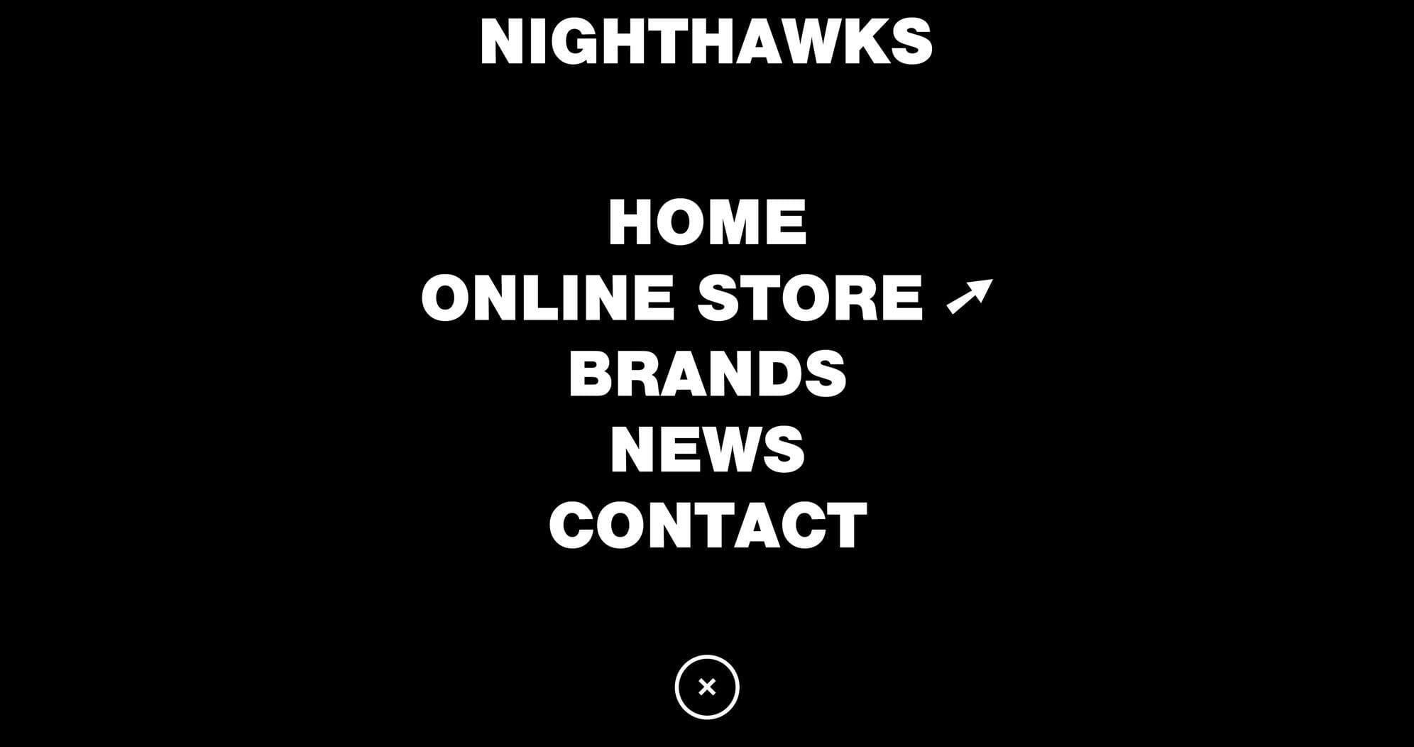 dazze-nighthawks-idea-003