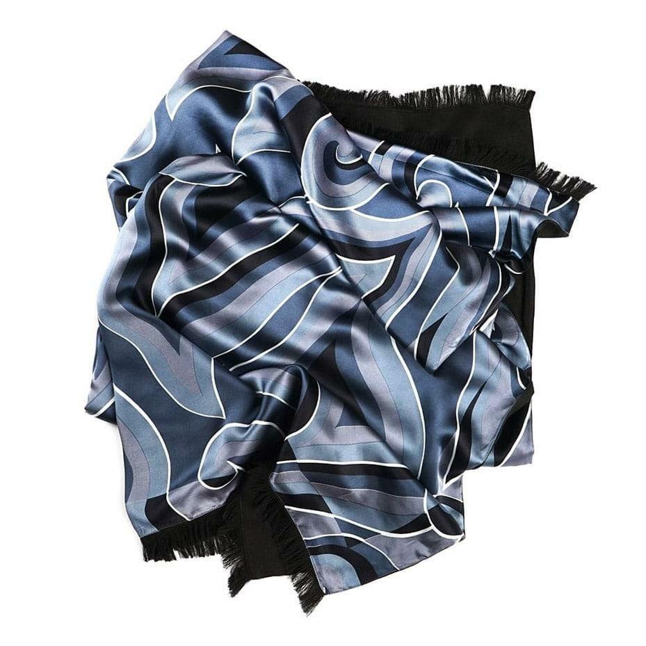 kokoon-silks-ecommerce-photography-website-dazze-005