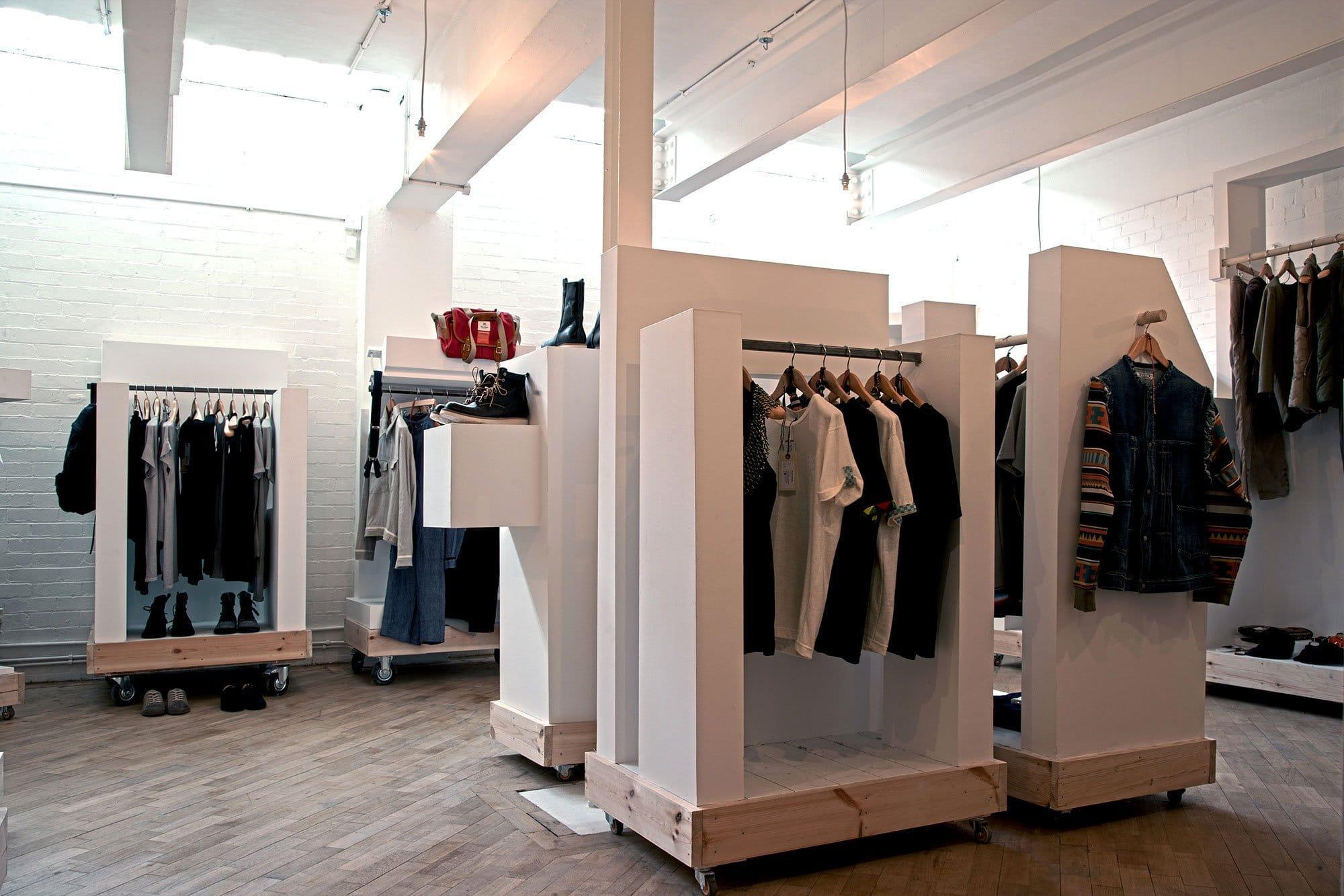 ln-cc-store-ecommerce-dazze