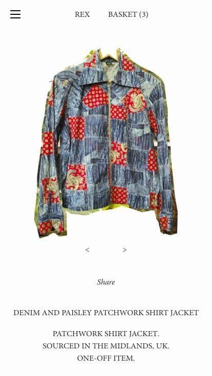 rex-vintage-store-ecommerce-mobile-website-dazze-004