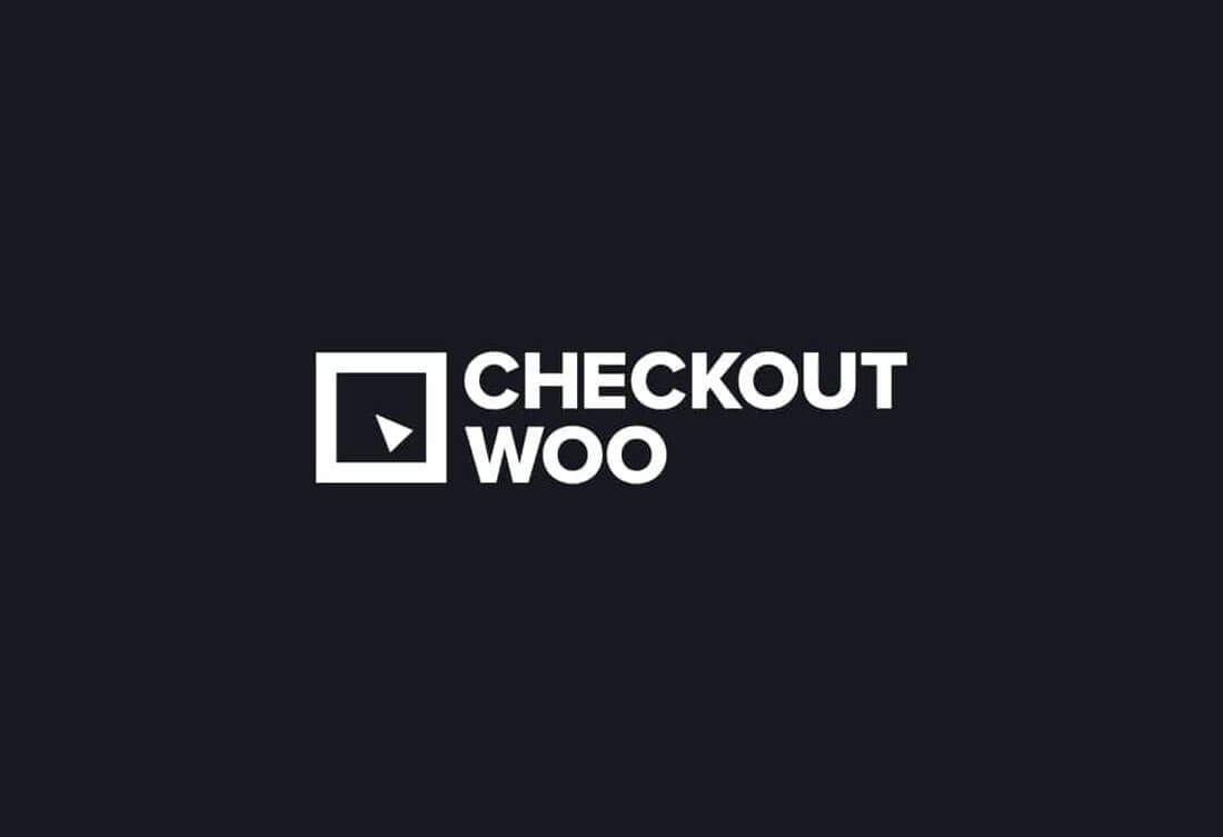 CheckoutWoo
